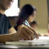 A faculdade desenvolve o conhecimento intelectual?