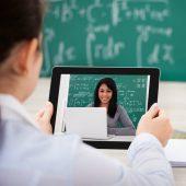 Afinal, qual é a função do professor em um curso a distância?