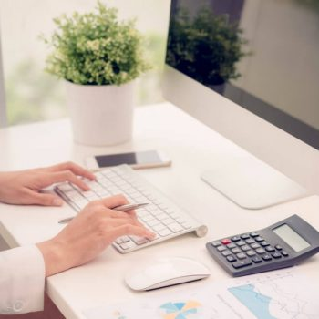 Além de contador – 7 áreas de atuação do profissional de contabilidade