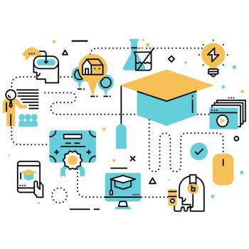 Conhecimento de informática: o quanto você precisa ter para fazer EAD?
