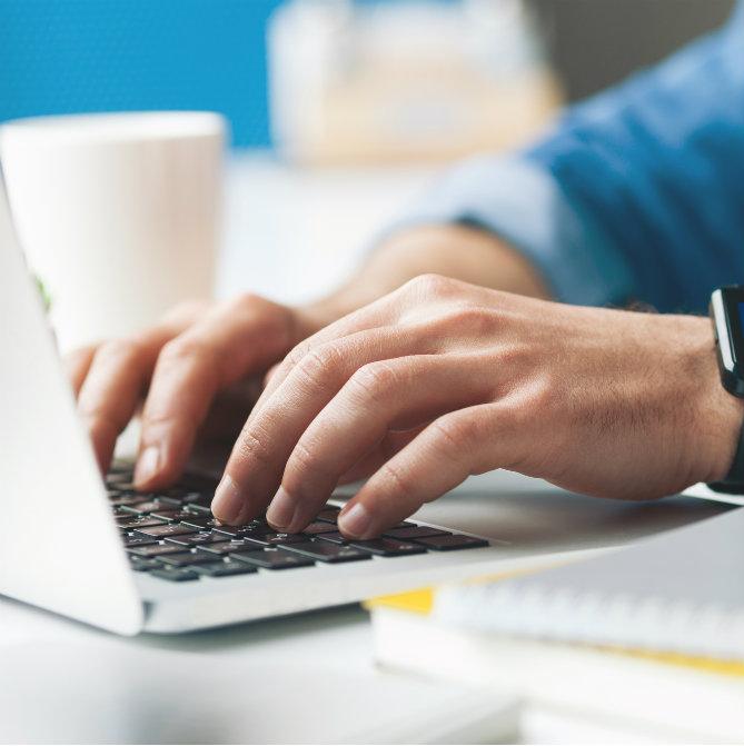 6 técnicas para escrever melhor