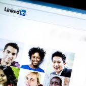 Aprenda a fazer um perfil matador no LinkedIn