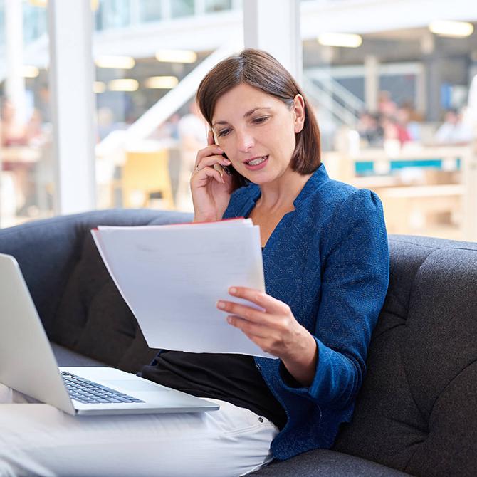 Carta de recomendação profissional: como fazer e conseguir uma?