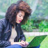 Como adquirir experiência profissional além da carteira assinada?