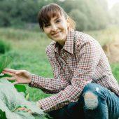 Conheça as profissões que podem ajudar o meio ambiente