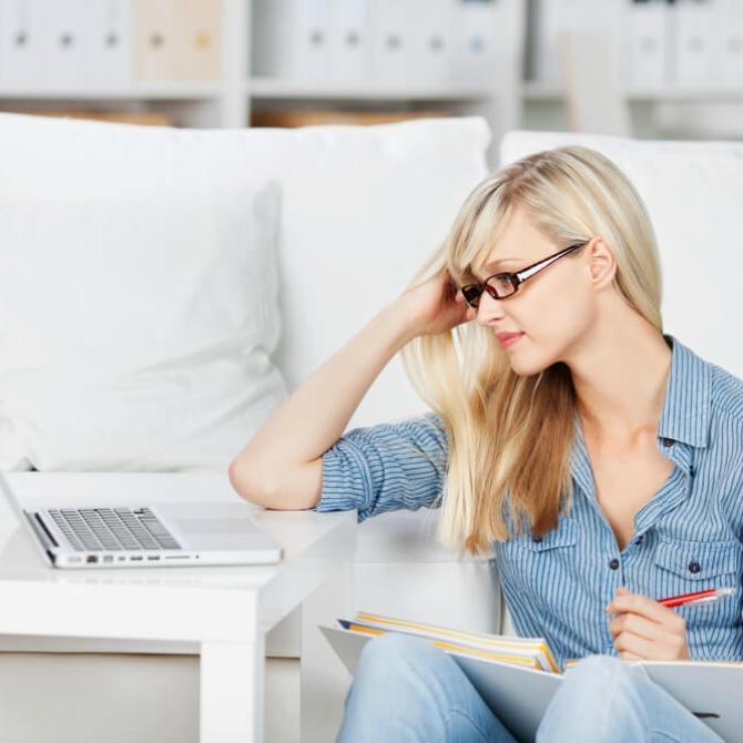 Empreendedorismo virtual: 9 livros que devem estar na sua cabeceira