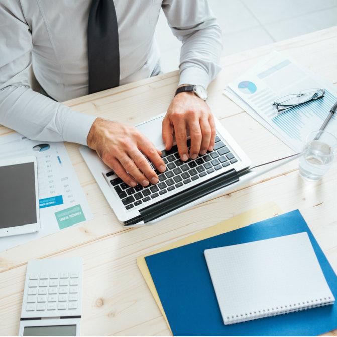 O que é contabilidade gerencial? Prepare-se para um cargo estratégico!
