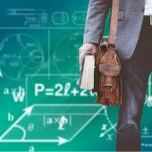 Os 5 maiores desafios do profissional de educação
