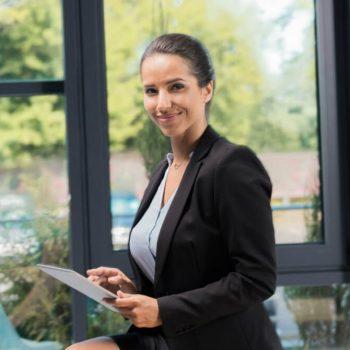 Veja como conquistar um cargo de gerência na empresa