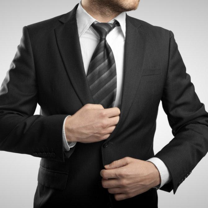 18 regras de ouro da ética profissional