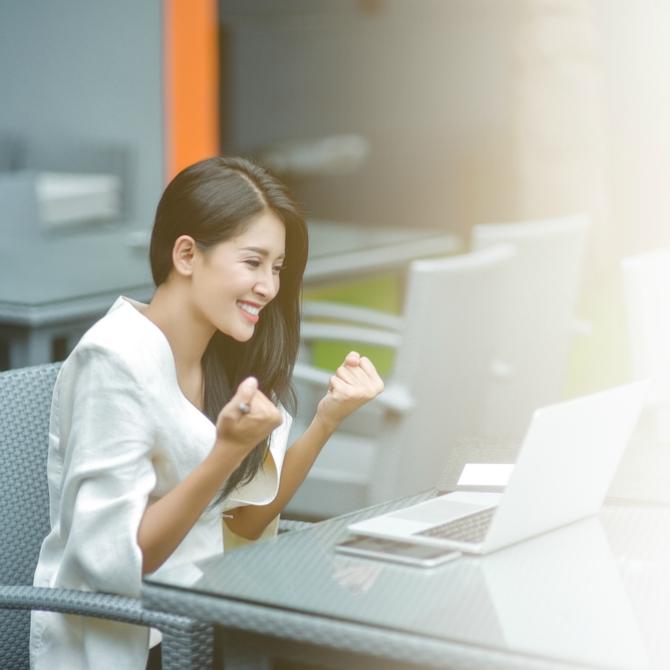 O que é preciso para ser empreendedor?