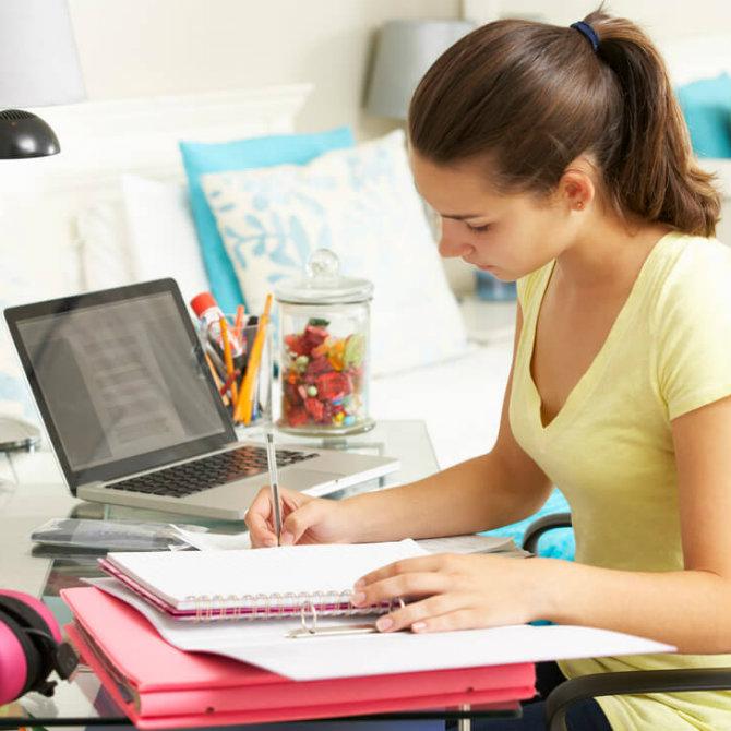 Bacharelado, tecnológico ou licenciatura: entenda a diferença