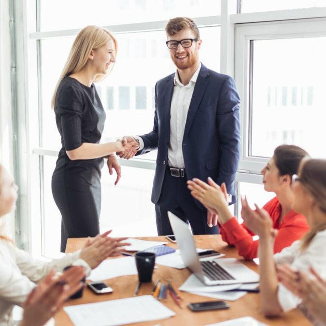 Como ser um líder em qualquer profissão que você encare?