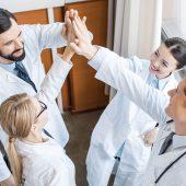 Entenda o papel do profissional de gestão hospitalar