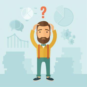 O que há de errado com seu modelo de plano de carreira?