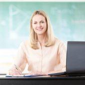 Por que fazer uma licenciatura em Pedagogia?