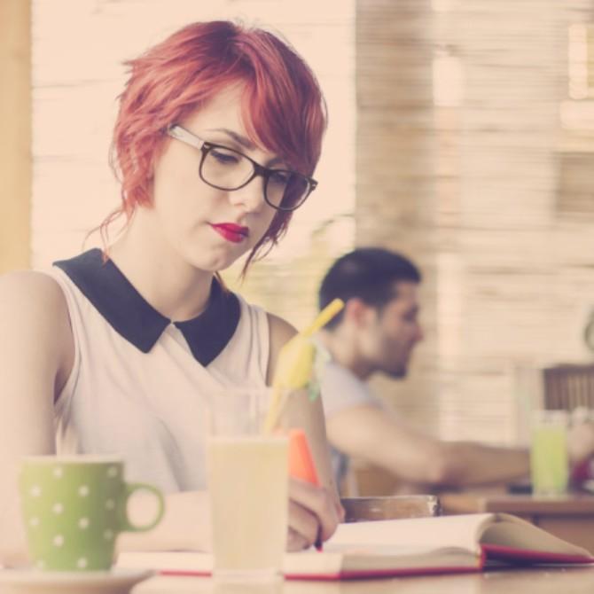 6 tendências de educação que todo estudante deveria conhecer