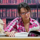 8 hacks de rotina para quem estuda e trabalha