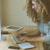 9 dicas para fazer o melhor currículo para sua carreira