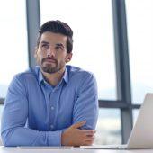 Ascensão profissional: como subir na carreira do jeito certo