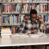 Como a graduação em História muda sua visão sobre o mundo