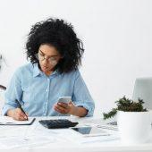 Como definir seu objetivo profissional na vida (e no currículo!)