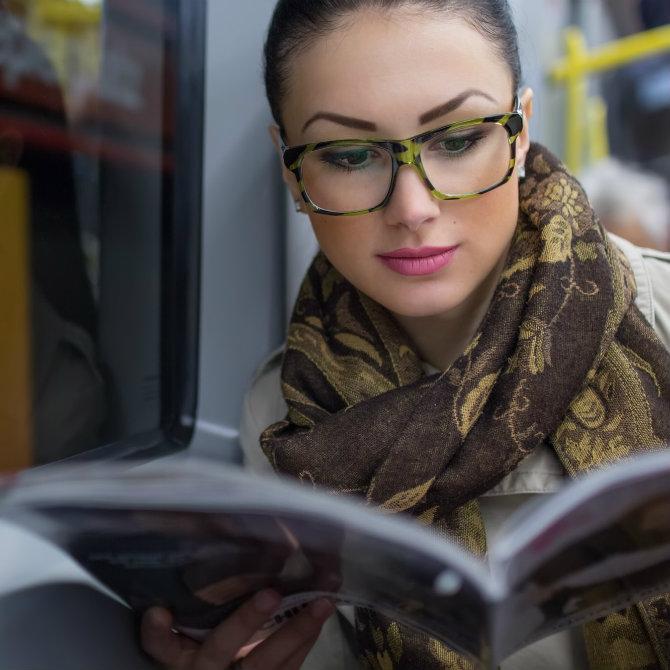 Como otimizar seu tempo no trajeto diário?