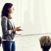 Por que fazer um curso de gestão?