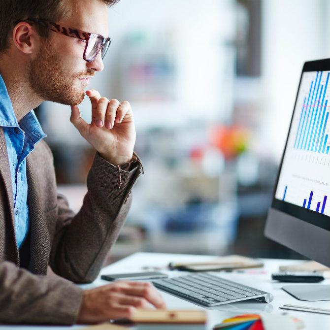 Profissões do futuro: confira quais são e como se preparar!