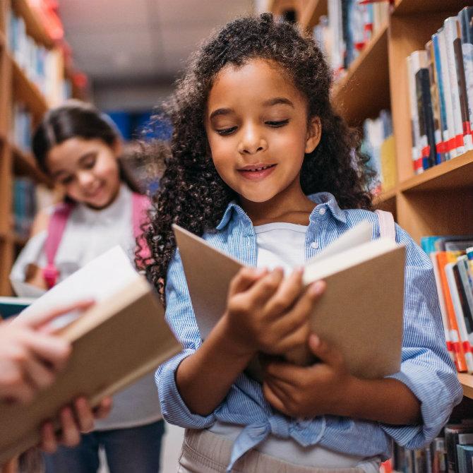 Qual o verdadeiro potencial da educação para mudar o mundo?