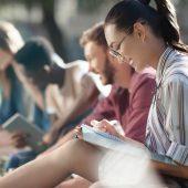 7 técnicas de estudo que funcionam até para quem não tem o hábito