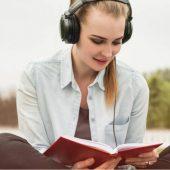 Aperte o play e conheça 44 músicas para estudar!