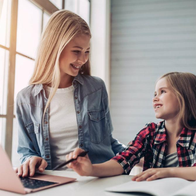 Aprenda a garantir uma renda extra para pagar a faculdade