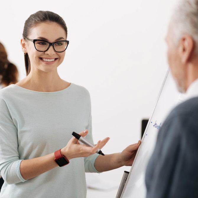 O que é realmente ser proativo no trabalho?