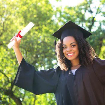 Por que ter um diploma é importante para seguir sua paixão?