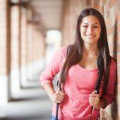 Por que vale a pena investir em uma faculdade particular?
