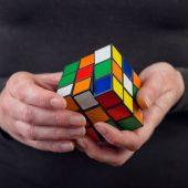 Qual é o seu tipo de inteligência? Descubra os 9 perfis