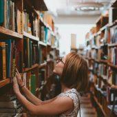 5 livros de administração que você precisa ler já