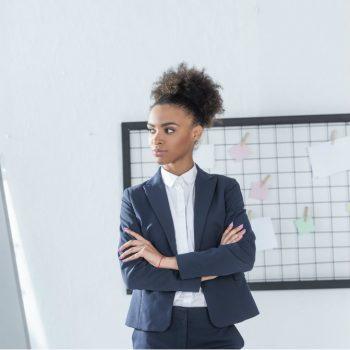 6 dicas incríveis para planejar a gestão de carreira
