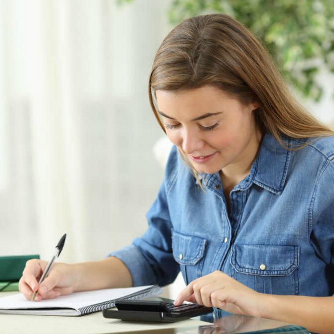 Como conseguir desconto na mensalidade da faculdade?