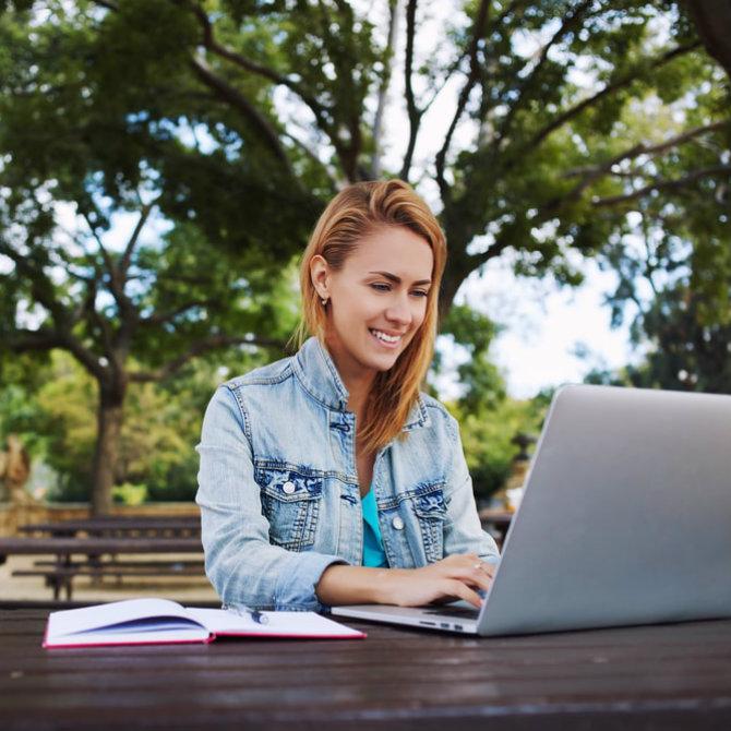 Como encontrar motivação para estudar no fim de semana?