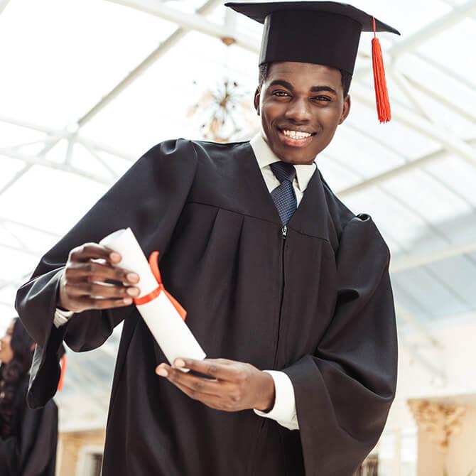 Será que o diploma universitário morreu? Descubra aqui!