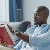 9 livros que todo estudante de Pedagogia deveria ler