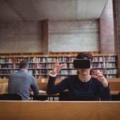 Como será o futuro da educação?