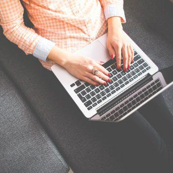 Melhores MBAs: como escolher o curso e instituição?