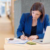 Trabalhar com educação: descubra como seguir carreira na área