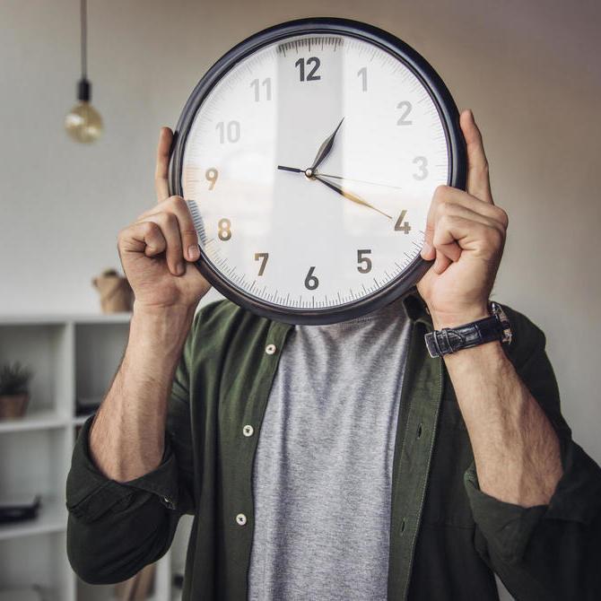 Gestão de tempo: saiba como organizar sua rotina para poder estudar
