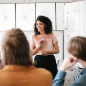 O que é intraempreendedorismo? Aprenda um novo nível de autonomia