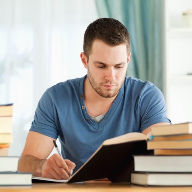 10 dicas infalíveis para revisar a matéria (e não deixar acumular!)