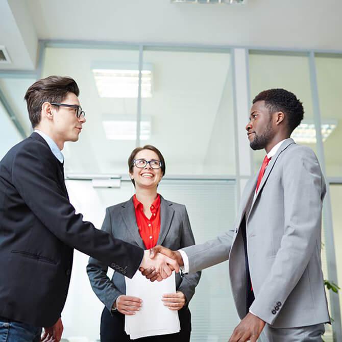 6 dicas para construir uma carreira sólida